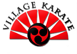 VillageKarate